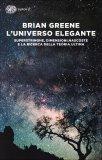 L'Universo Elegante