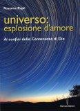 Universo: Esplosione d'Amore - Libro