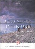 L'Universo Interiore