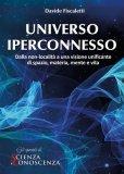 eBook - Universo Iperconnesso - PDF