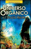 Universo Organico e l'Utopia Reale — Libro