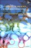 L'Universo Sapiente — Libro