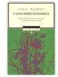 L'Universo Invisibile