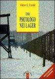 Uno Psicologo nei Lager - Libro