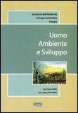 Uomo Ambiente e Sviluppo