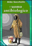 eBook - L'Uomo Antibiologico