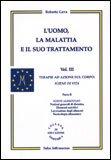 L'Uomo, la Malattia e il suo Trattamento - Vol.III — Libro