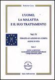 L'Uomo, la Malattia e il suo Trattamento - Vol.IV — Libro