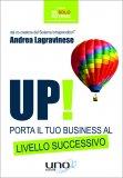 Up! - Libro