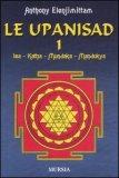 Le Upanisad 1 — Libro