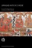 Upanisad Antiche e Medie  - Libro