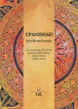 Upanishad - Libro