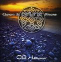 Upon a Celtic Shore  - CD