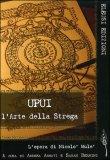 Upui — Libro