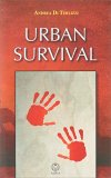 Urban Survival — Libro