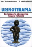 Urinoterapia