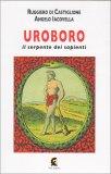 Uroboro - Il Serpente dei Sapienti - Libro