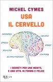 Usa il Cervello - Libro
