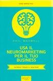 Usa il Neuromarketing per il tuo Business