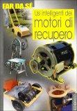 Usi Intelligenti dei Motori di Recupero - Libro