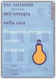 Uso Razionale dell'Energia nella Casa