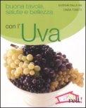 Buona Tavola, Salute e Bellezza con l'Uva