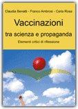 Vaccinazioni perché?