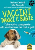 eBook - Vaccini - Danni e Bugie
