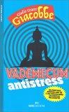 Vademecum Antistress - Libro