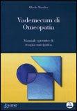 Vademecum di Omeopatia + CD
