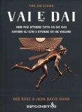 Vai e Dai - The Go-Giver - Libro