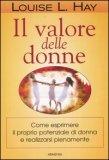 Il Valore delle Donne — Libro