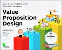 Value Proposition Design. - Libro