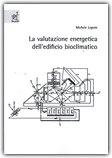 La Valutazione Energetica dell'Edificio Bioclimatico