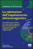 La Valutazione dell'Inquinamento Elettromagnetico