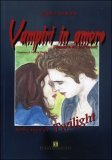 Vampiri in Amore