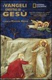 I Vangeli Gnostici di Gesù