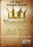 Vangelo del Re