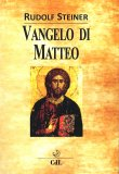 Vangelo di Matteo - Libro