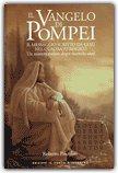 Il Vangelo di Pompei