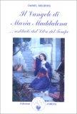 Il Vangelo di Maria Maddalena — Libro