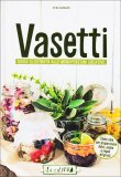 Vasetti