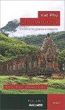 Vat Phu - La Montagna di Shiva - Libro