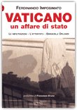Vaticano un Affare di Stato