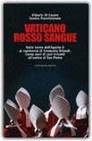 Vaticano Rosso Sangue