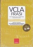 VCLA Frasi