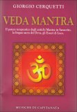 Veda Mantra — CD