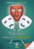 Vedere la Vita Attraverso il Disturbo Bipolare - Libro