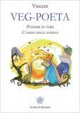 Veg-Poeta — Libro