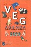 Vegagenda 2020 — Agenda